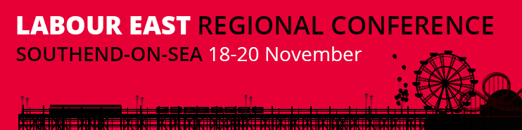 8694_16-Southeast-Regional-Conference-Banner.png