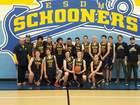 ESDH Boys Basketball Has A Great Year