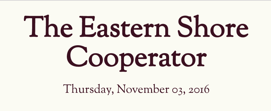 Eastern_Shore_Cooperator_MH_.png