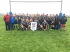 ESDH Boys Rugby Bring Home Provincial Banner