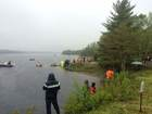 23rd Annual Sheet Harbour and Area GSAR Fshing Derby