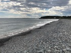 DNR: No Sand for Lawrencetown