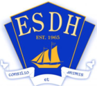 2019-2020 Prediction For  ESDH Site Selection Start