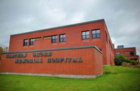 Feds Moving to End Rural Hospital Injustice!