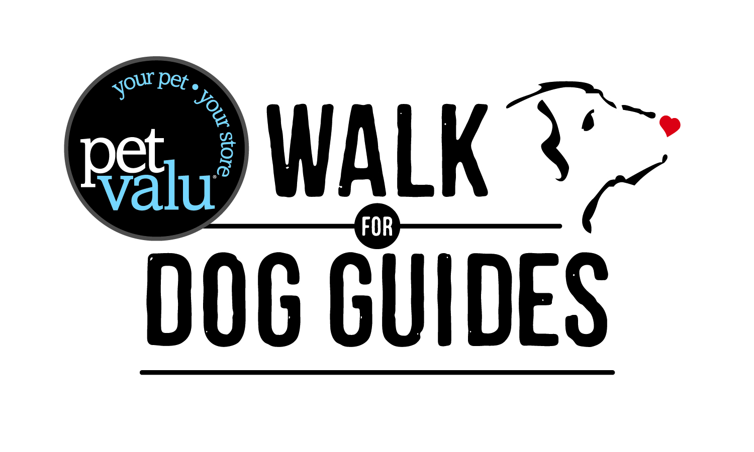 https://d3n8a8pro7vhmx.cloudfront.net/easternshorecooperataor/pages/4405/meta_images/original/Pet_Valu_Walk_for_Dog_Guides_Logo.jpg?1557861489