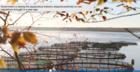 Aquaculture to Nova Scotia Like Oil to Alberta