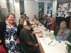 Great Meals at Library Cooking Class
