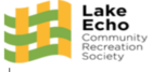 Lake Echo Society Meeting Notice