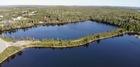 No Moratorium on Floating Homes Yet