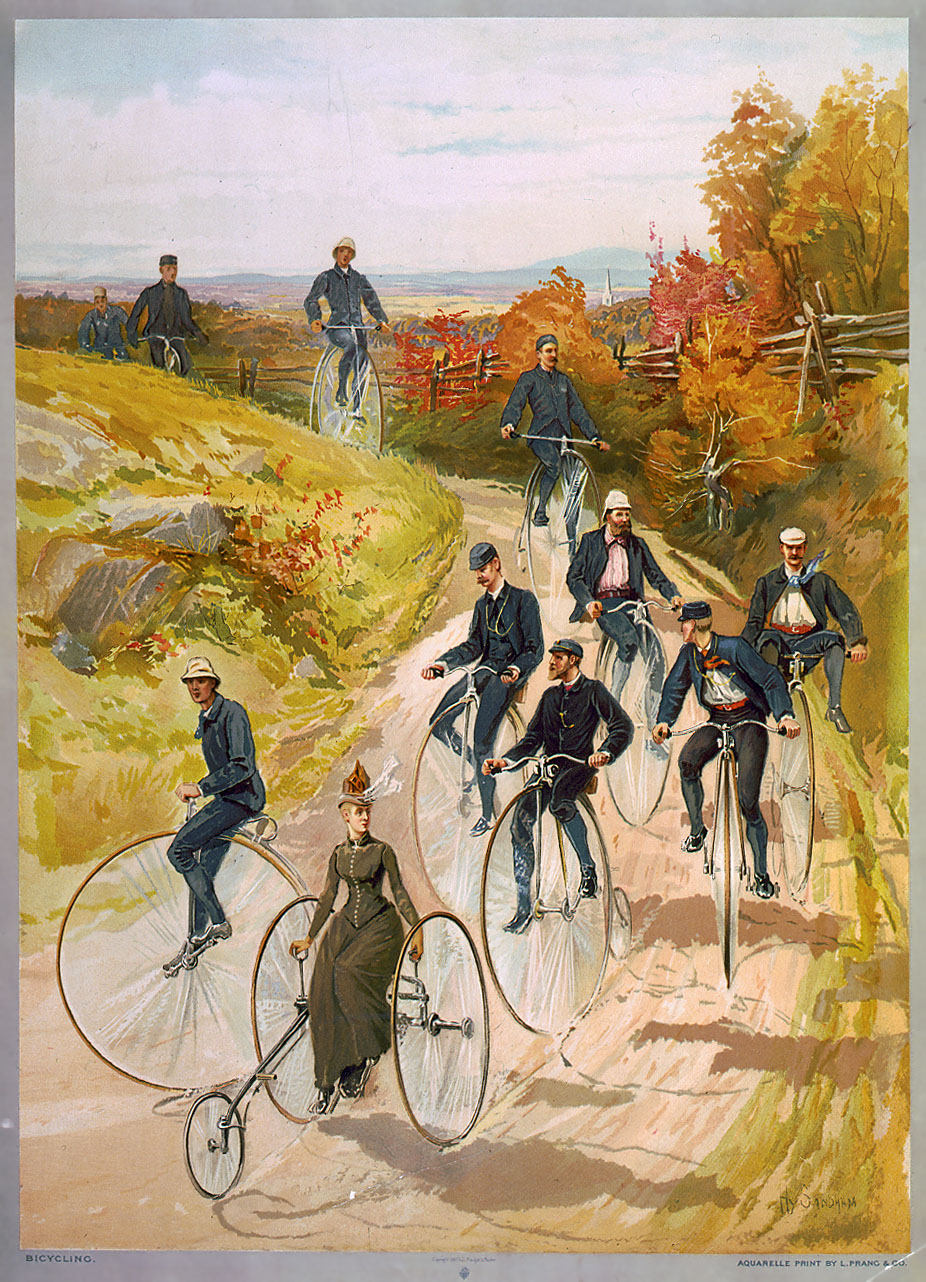 bicycling-ca1887-bigwheelers.jpg
