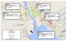 Sheet Harbour Gets $10 Million Wellness Centre