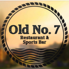 Restaurant and Sports Bar Opening Soon