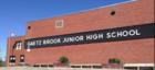 Merge Gaetz Brook with Eastern Shore HS?