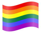 Pride Festival Coming: Save the Dates