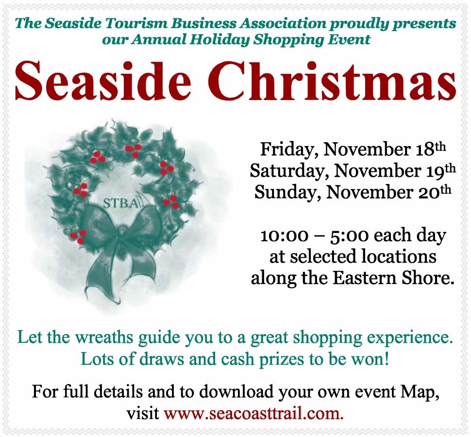Optimized-Seaside_Christmas_draft.png