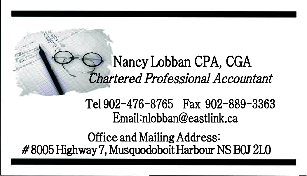 Nancy_Lobban_-_Business_Card_Ad_dark.png