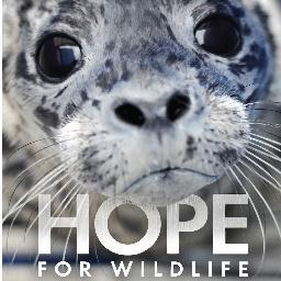 Hope for Wildlife