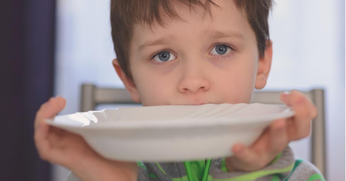 hungry-boy.jpg