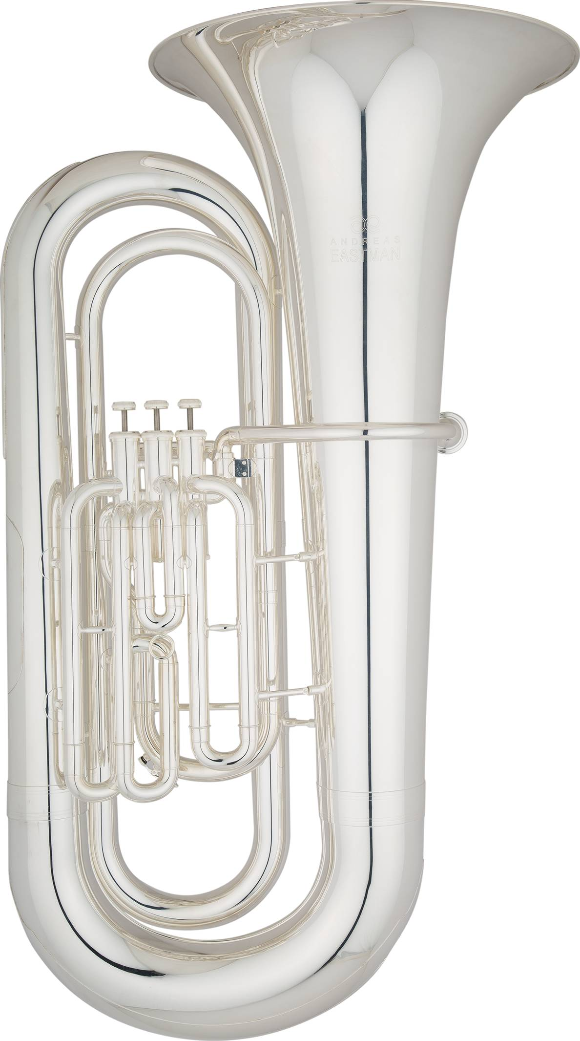 ebb331m-SS