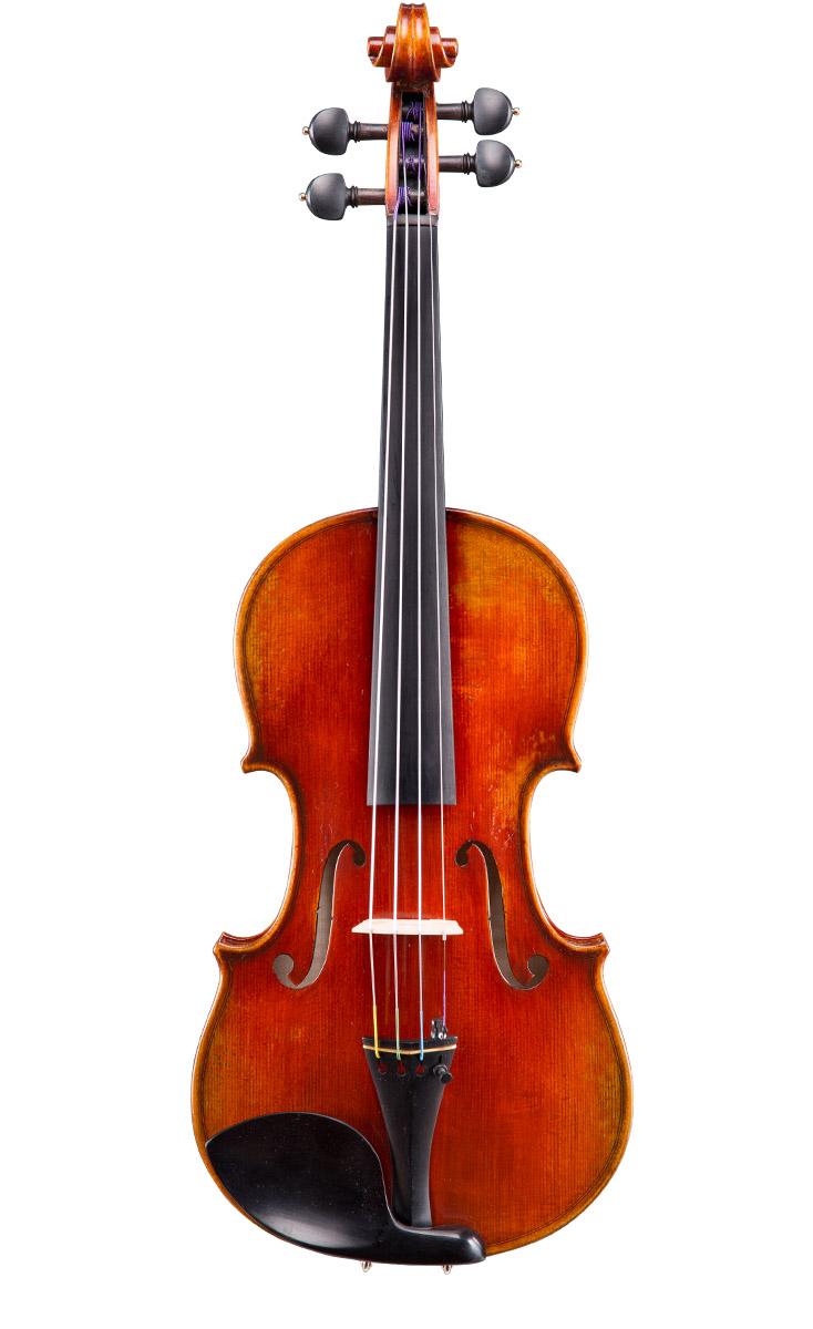 Andreas Eastman VL605 - Eastman Strings
