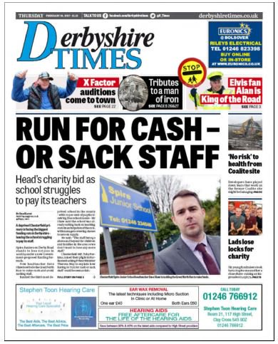 Derbyshire_Times_front_page.jpg