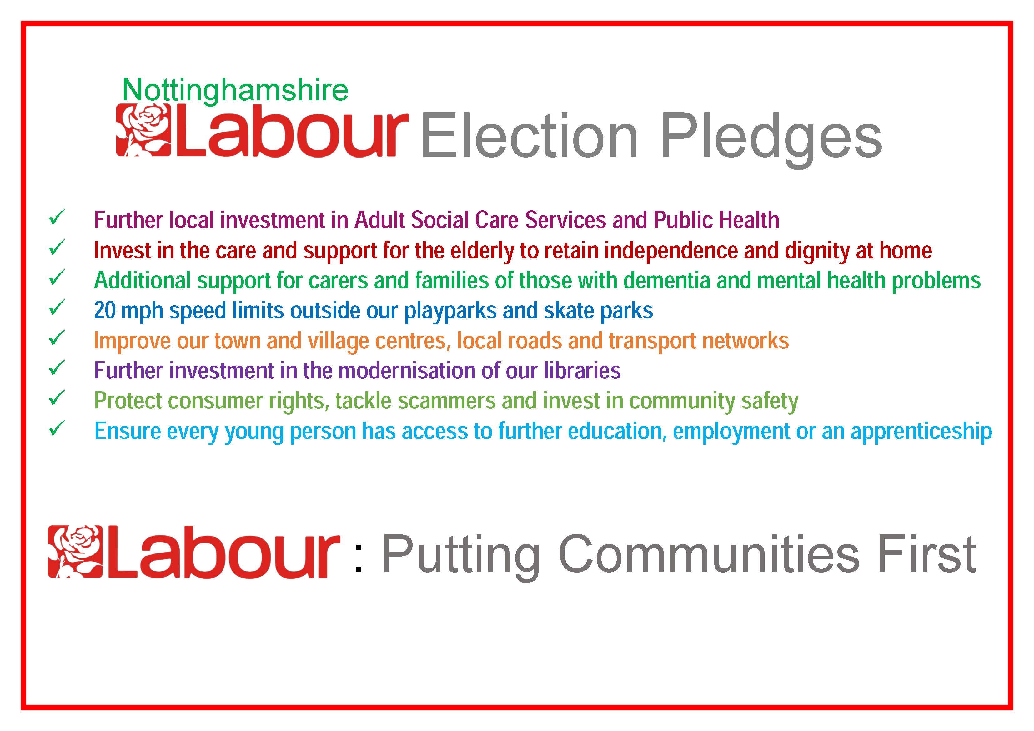 ElectionPledges.jpg