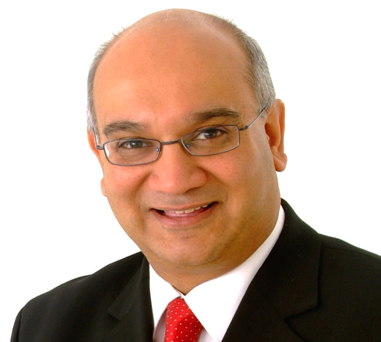 keithvaz2.png