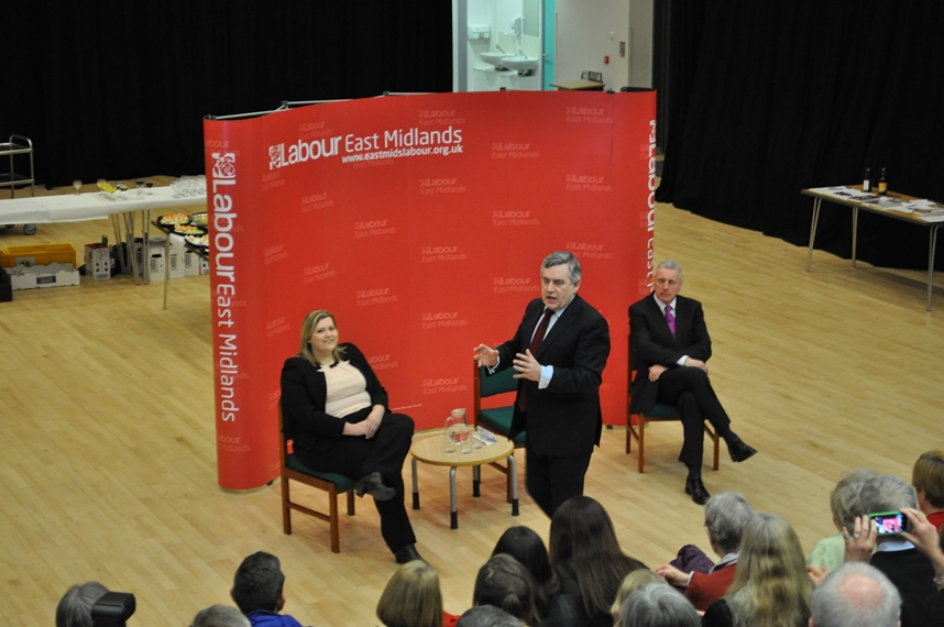 Leonie_Mathers_Gordon_Brown_Vernon_Coaker.jpg