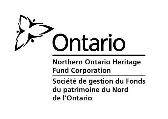 NOHFC_logo.jpg