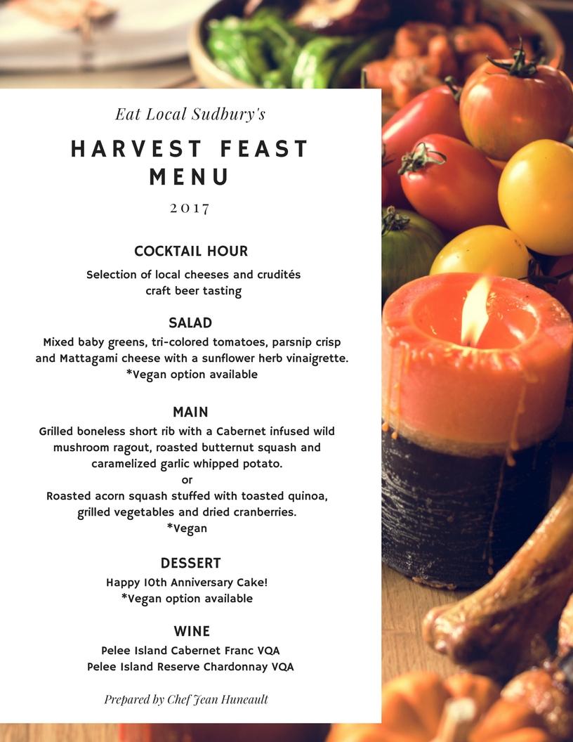 Harvest_Feast_Menu_2017.jpg