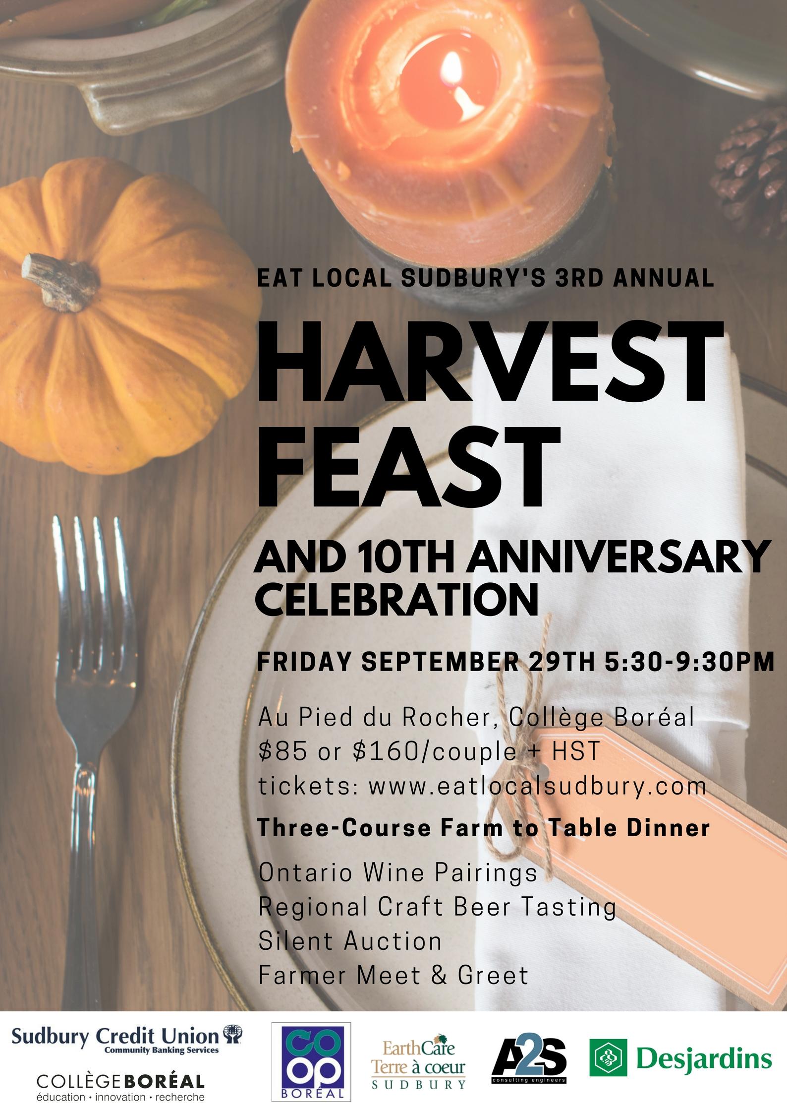 Harvest_Feast_2017_Poster.jpg