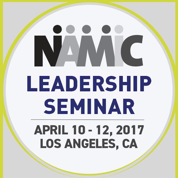 2017-NAMIC-LS-LA.png