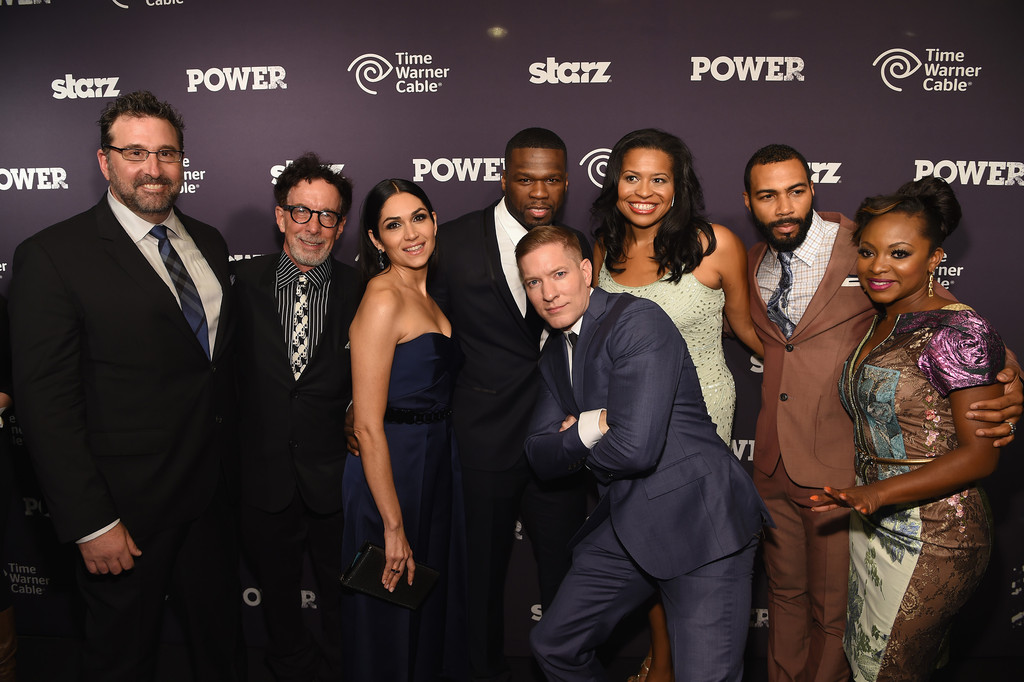 Power-Premiere-Cast-and-Crew.jpg