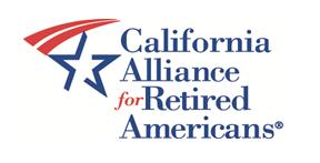 California Alliance for Retired Americans (CARA)