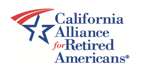 California Alliance for Retired Americans (CARA)