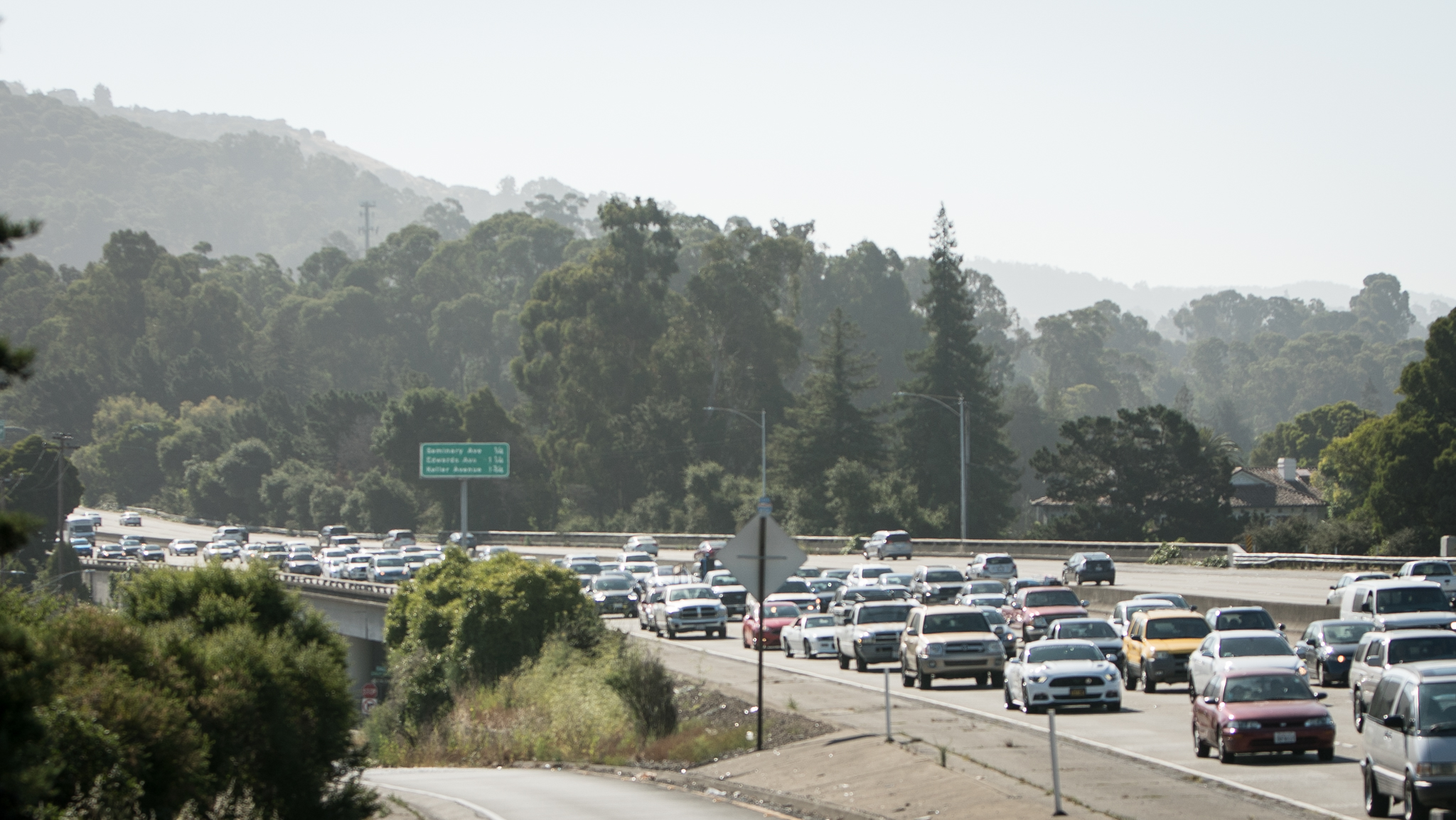 Macarthur_On_Ramp_West_Bound-1.jpg