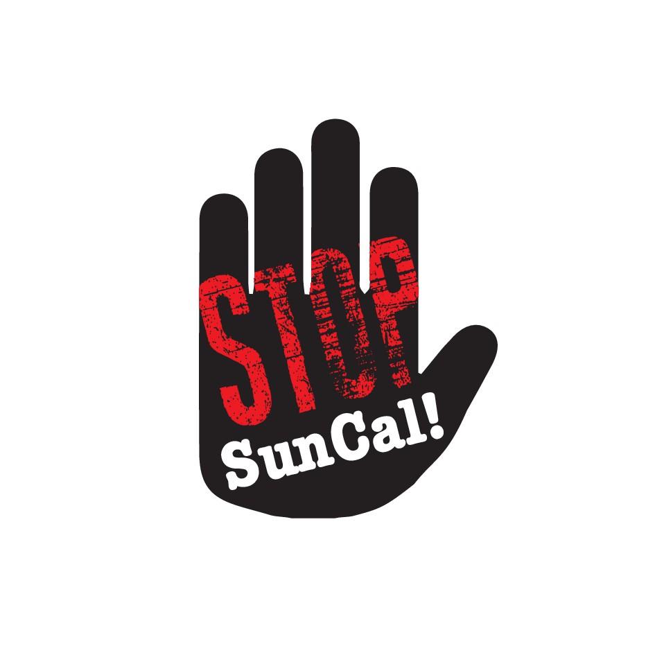 Stop_SunCal_Logo.jpg