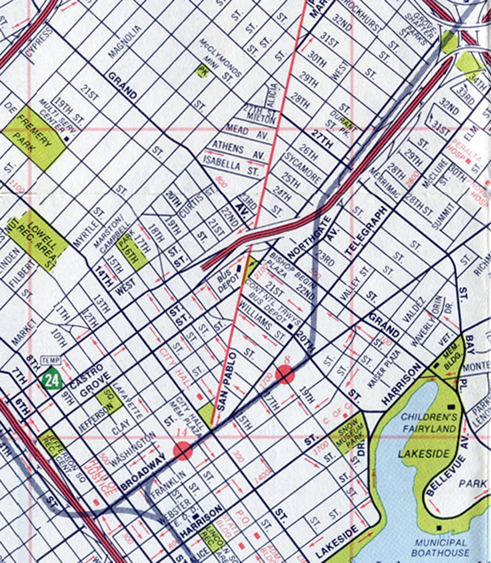 1978_Map_copy.jpg