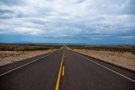 photo_road.jpg