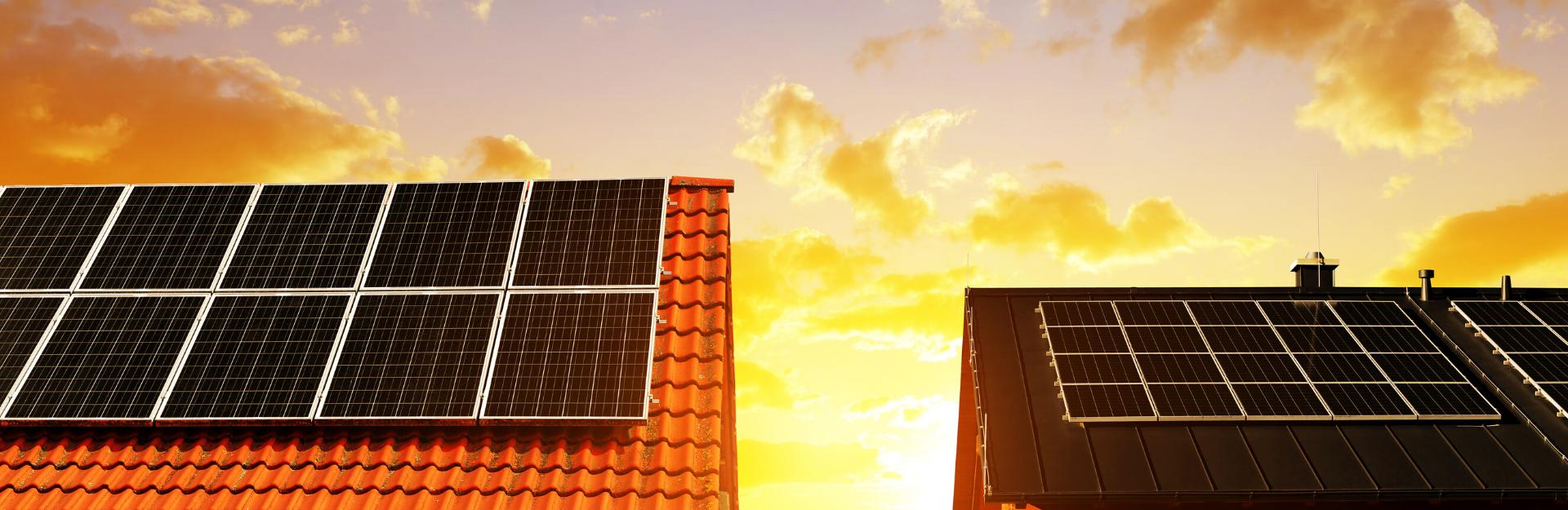#SolarIsEssential