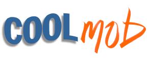 COOLmob_logo.png