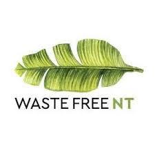 Waste_Free_Nt_logo.jpg