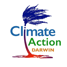 Climate_Action_Darwin.png