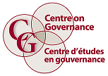 University_of_Ottawa_Centre_on_Governance.png