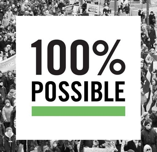 100possible-logo