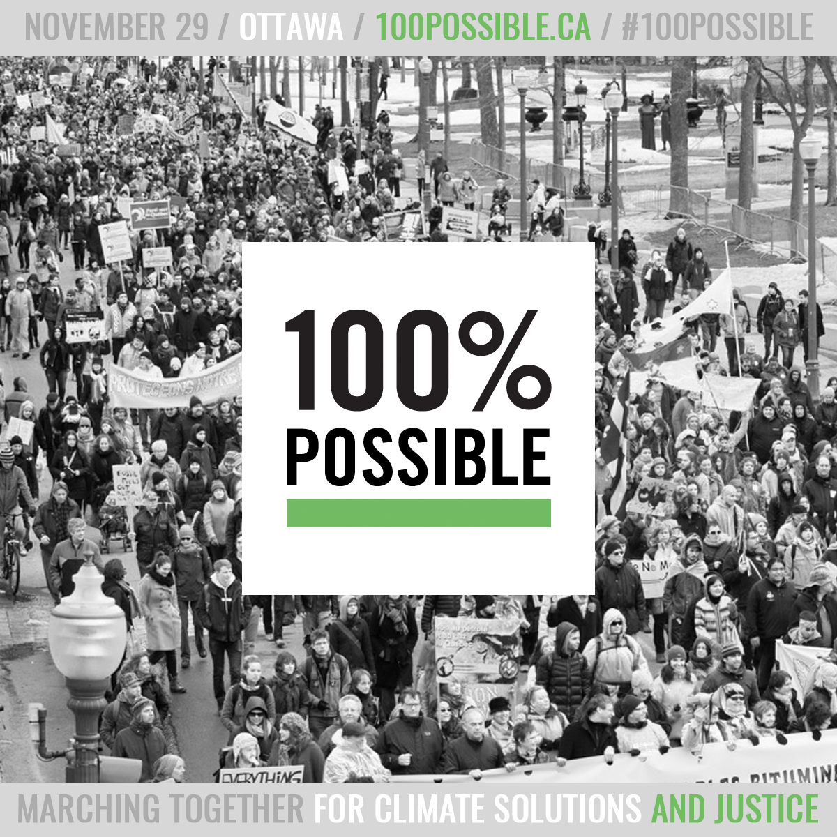 100_Possible_Share_Graphic_EN.png