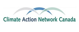Climate-Action-Network-Canada.jpg