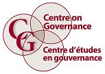University_of_Ottawa_Centre_on_Governance.png