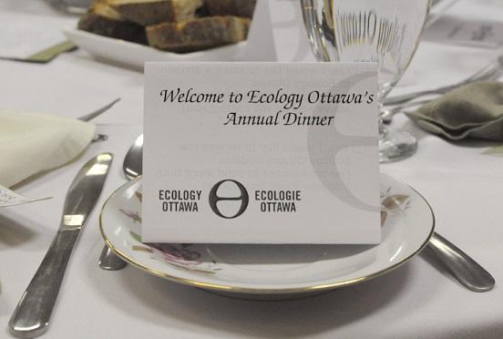ecologyottawa-annualdinner.jpg