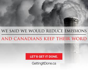 EcologyOttawa-Ads-336x280-emissions.png